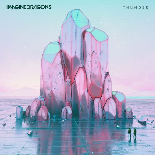 thunder can231227o de imagine dragons � wikip233dia a