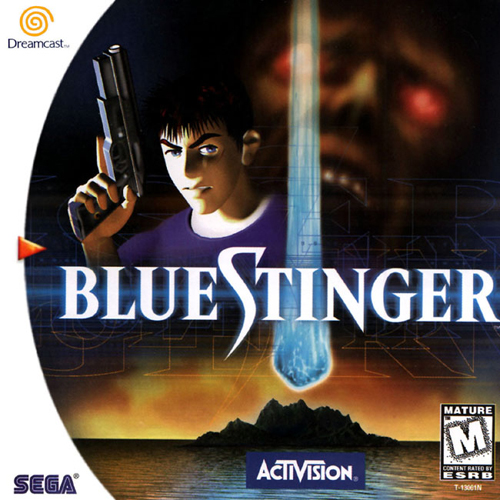 Blue Stinger (SELFBOOT)(NTSCU)(CDI) Blue_Stinger_-_North-american_cover