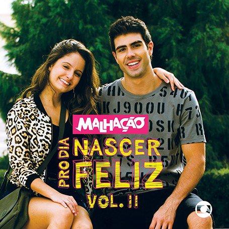 CD PROIBIDO CATRA 2013 MC BAIXAR