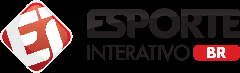 Image Result For Esporte Interativo