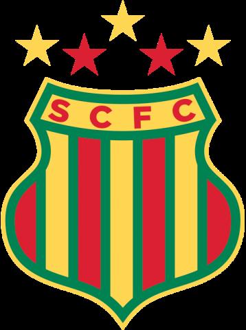 Time Sampaio Correa