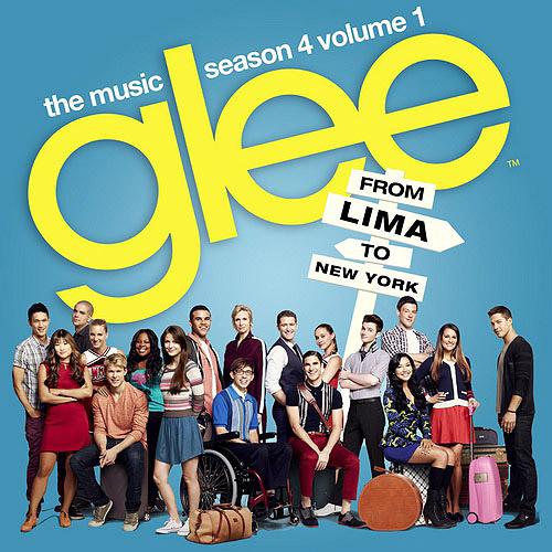 glee the music season 4 volume 1 � wikip233dia a