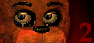 Five Nights at Freddy's 2 – Wikipédia, a enciclopédia livre
