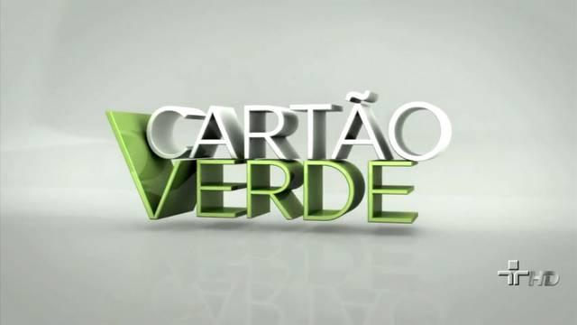 Ficheiro:CartãoVerde.jpg