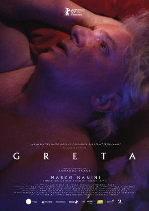 Film Greta
