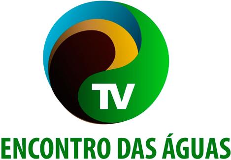 Tv Encontro Das águas Wikipédia A Enciclopédia Livre
