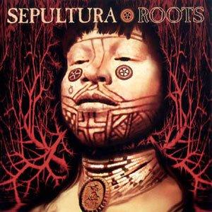 Roots1996.jpg