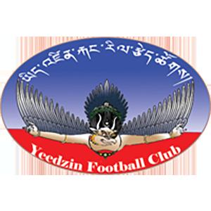 Yeedzin_FC.png