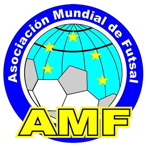 667b7ba07f796 Ficheiro AMF (Logo).jpg – Wikipédia