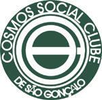 Social Science: Cosmos