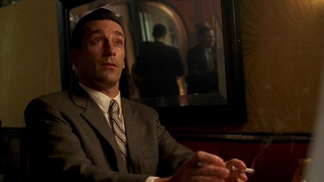 smoke gets in your eyes mad men � wikip233dia a