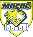 Clube Desportivo Macaé Sports