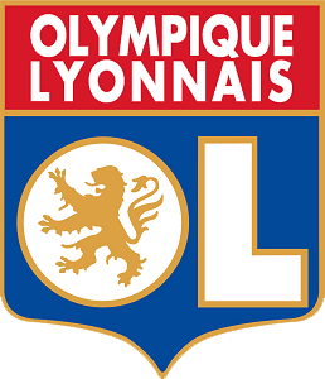 Ficheiro:Olympique lyonnais.png
