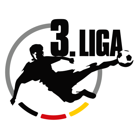 3. Bundesliga Wiki
