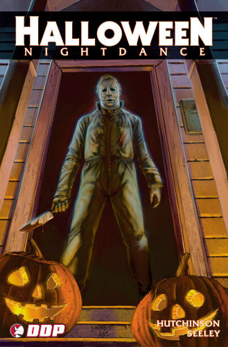 Michael myers halloween wikipdia a enciclopdia livre halloween nightdance 1 fandeluxe Image collections