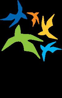 1791d6e53 Jogos Pan-Americanos de 2007 – Wikipédia, a enciclopédia livre