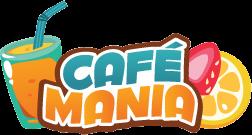 Café Mania.png
