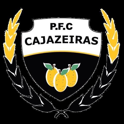 Pituaçu Futebol Clube Cajazeiras – Wikipédia 68b0fe6bd4a32