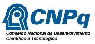 Resultado de imagem para CNPq