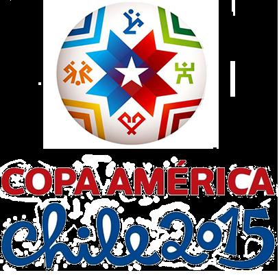 Logotipo oficial.
