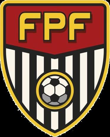 https://upload.wikimedia.org/wikipedia/pt/7/71/Federa%C3%A7%C3%A3o_Paulista_de_Futebol_logo.png