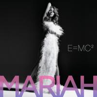 Mariahcarey_e=mc2.jpg