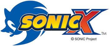 Sonic_logo.jpg