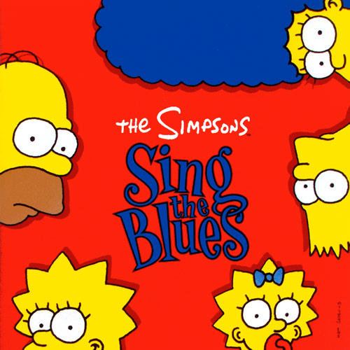 the simpsons sing the blues  u2013 wikip u00e9dia  a enciclop u00e9dia livre