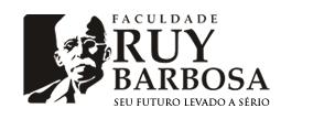 Veja o que saiu no Migalhas sobre Faculdade Ruy Barbosa