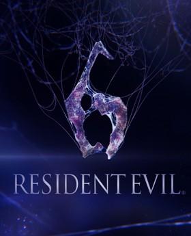 http://upload.wikimedia.org/wikipedia/pt/7/73/Resident_evil_6.jpg