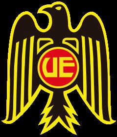 Unión Española – Wikipédia, a enciclopédia livre