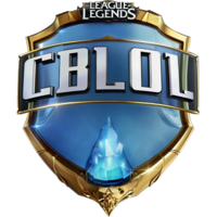 cbb9d2679924a Campeonato Brasileiro de League of Legends – Wikipédia