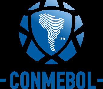 Ficheiro:CONMEBOL logo (2017).png – Wikipédia, a enciclopédia livre