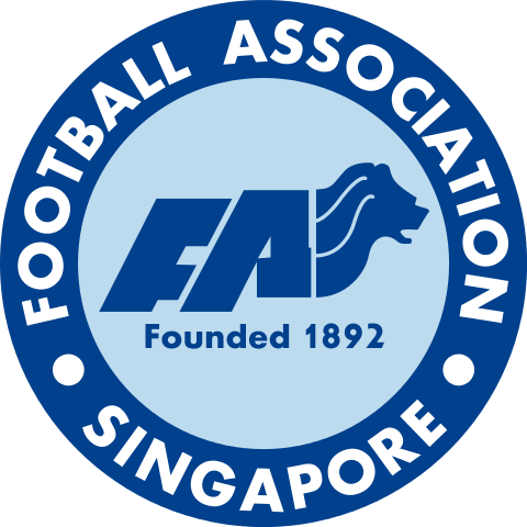 Ficheiro:Football Association of Singapore.png