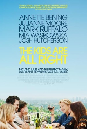 The Kids Are All Right PDF Free Download