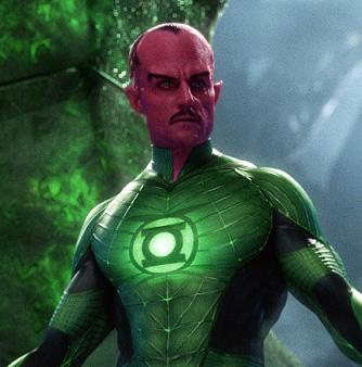 Mark_Strong_como_Sinestro.jpg