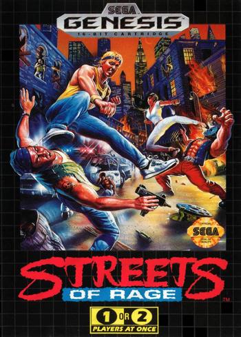 [Imagem: Streets_of_Rage.jpeg]