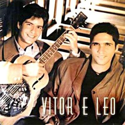LEO VIVO EM VICTOR DVD BAIXAR AO E UBERLANDIA GRATIS