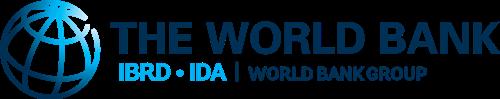 Resultado del logotipo del Banco Mundial