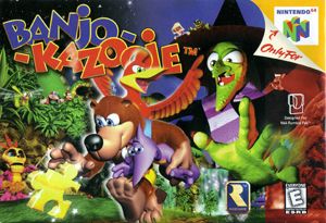 Lista de Jogos de Natal !!! Banjo-Kazooie_cover
