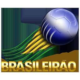 Campeonato Brasileiro De Futebol De 2011 Serie A Wikipedia A Enciclopedia Livre