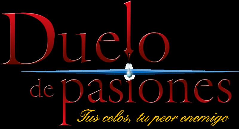 Duelo Logo