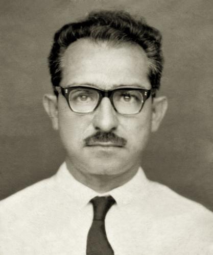 Manoel de Barros – Wikipédia, a enciclopédia livre