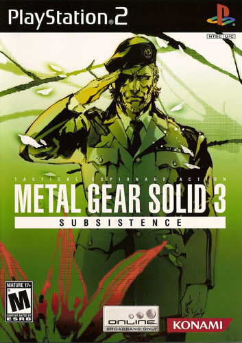 Metal_Gear_Solid_3_Subsistence_-_North-a