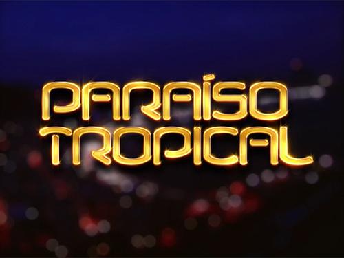 7d5b74ff19 Paraíso Tropical – Wikipédia