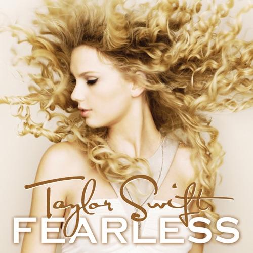Taylor_Swift_-_Fearless.jpg