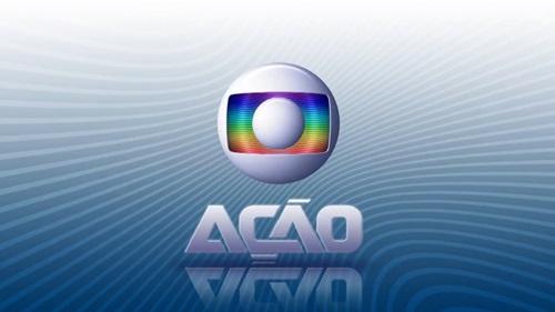 a231227o programa de televis227o � wikip233dia a enciclop233dia livre