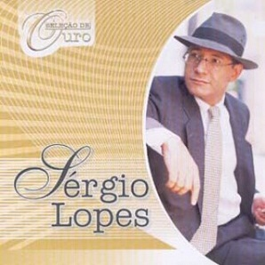 cd sergio lopes chora israel