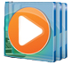 Logo Windows Media Player 11 Vista-pt.PNG