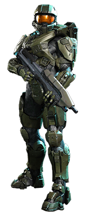 Master Chief in Halo 4.png